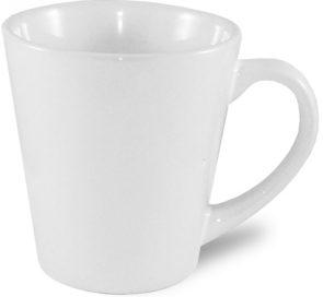 Fotodárek: hrnek na kávu s vaší fotkou