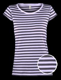 Dámské tričko na vodu
