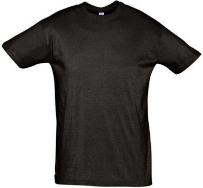 Pánské tričko Airt Fear Wear
