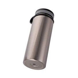 Nerezová termoska s vlastním potiskem